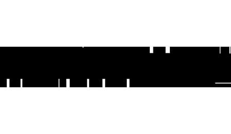 logotipo joyería Aristocrazy