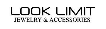 look-limit-logo
