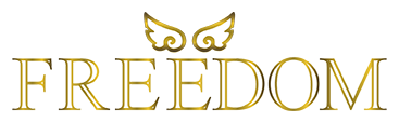logotipo_freedom