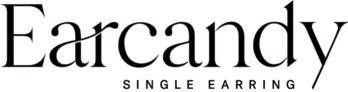 logotipo_earcandy