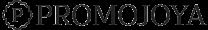 logo_promojoya